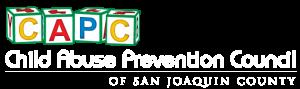 CAPC-Logo