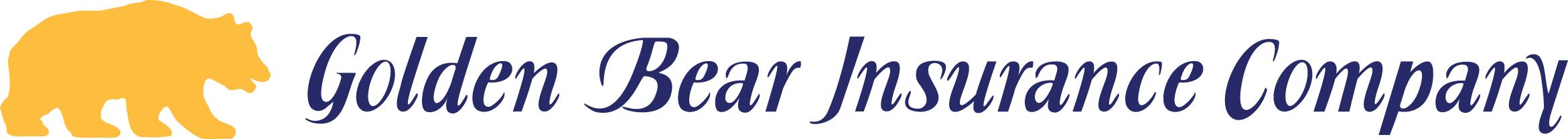 GBIC_Logo_Horizontal