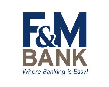 FandM-sponsor